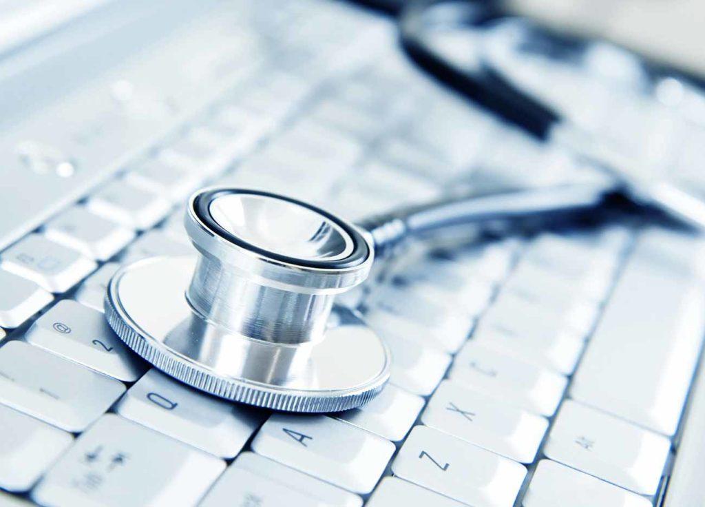 copywriting medyczny